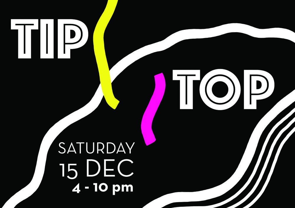 TIP TOP visual blog.jpg