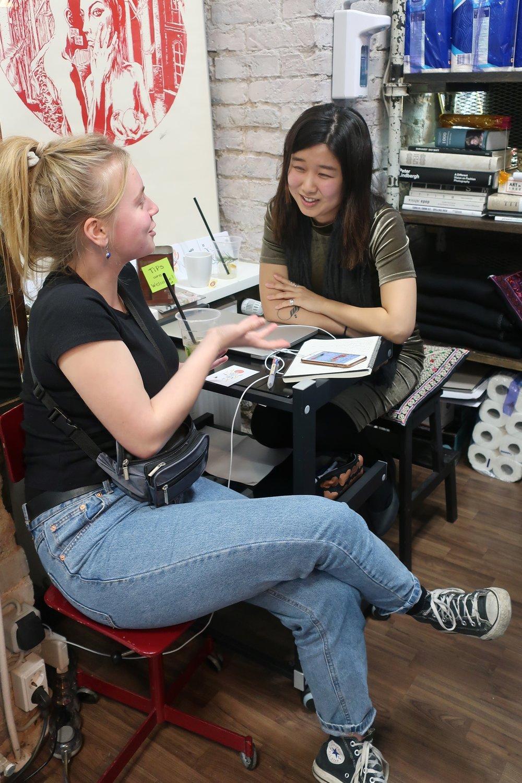 consultations with tattooist chichi.jpeg