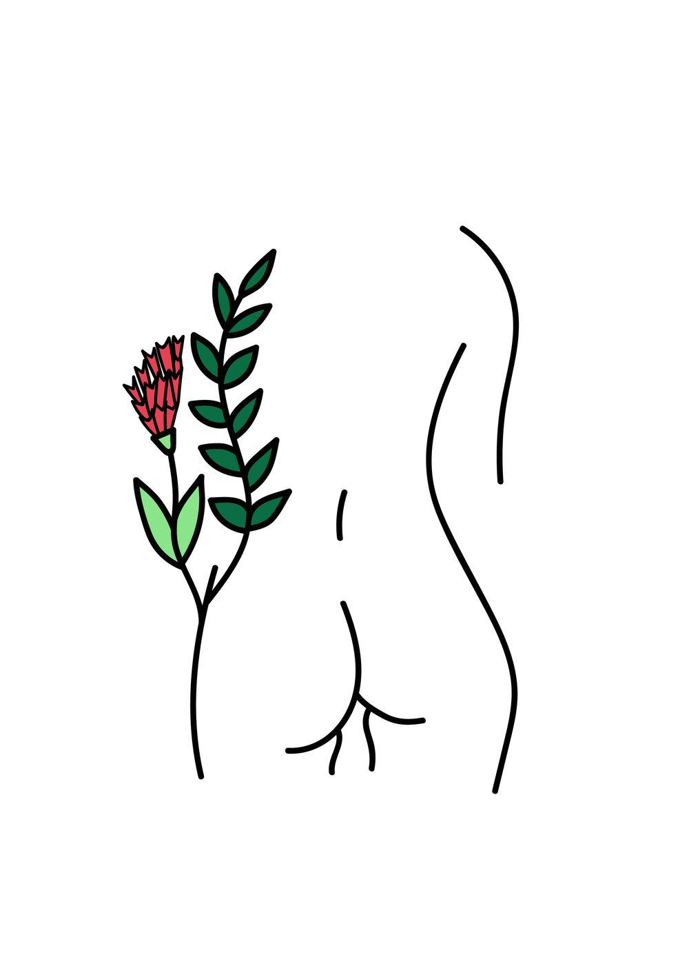 девушка с цветами 5-01.jpg
