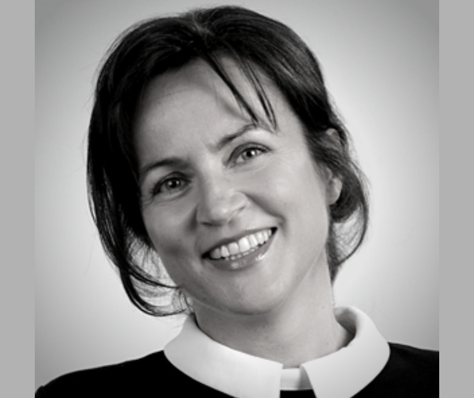 KATJA KRUKEBERG - Dr Katja Kruckeberg, MBA, is an international consultant who specialises in strength-based leadership development, executive coaching and personal excellence. Katja has designed and delivered management and leadership development programs for many leading global companies, working with senior and middle managers from diverse cultural and industrial backgrounds. Before founding her own consultancy company (KKC), Katja acted as Client Director and Senior Consultant for Mannaz. Clients she has worked with include Canon Europe, EADS, Alcatel-Lutrecht, Deloitte, Rockwool, Alfa Laval, Fujitsu and Nestlé, adopting innovative and efficient learning methods to enable people development and business success. As an expert on Leadership and Personal Development, Katja tutors managers on academic and corporate programmes. She is a Visiting Academic and Executive Fellow at Henley Business School and has affiliations with Frankfurt Business School, St. Gallen Business School (Switzerland), Ashridge Consulting (UK) and the Akademie für Führungskräfte (Germany).
