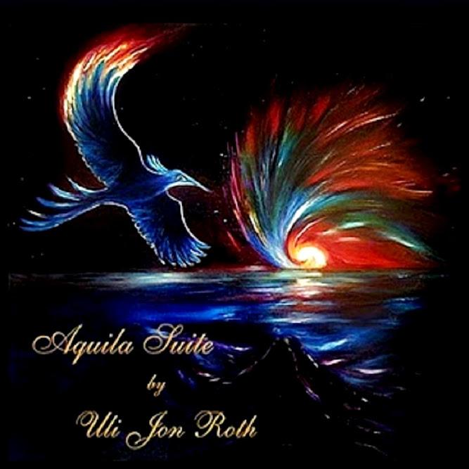 Aquila Suite (1991)
