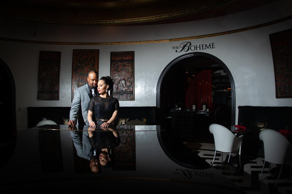 Orlando Engagement photographer grand bohemian -208.jpg