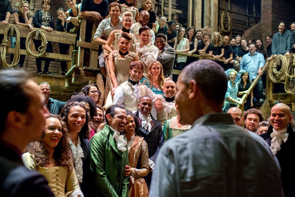 1920px-Obama_greets_the_cast_and_crew_of_Hamilton_musical,_2015.jpg