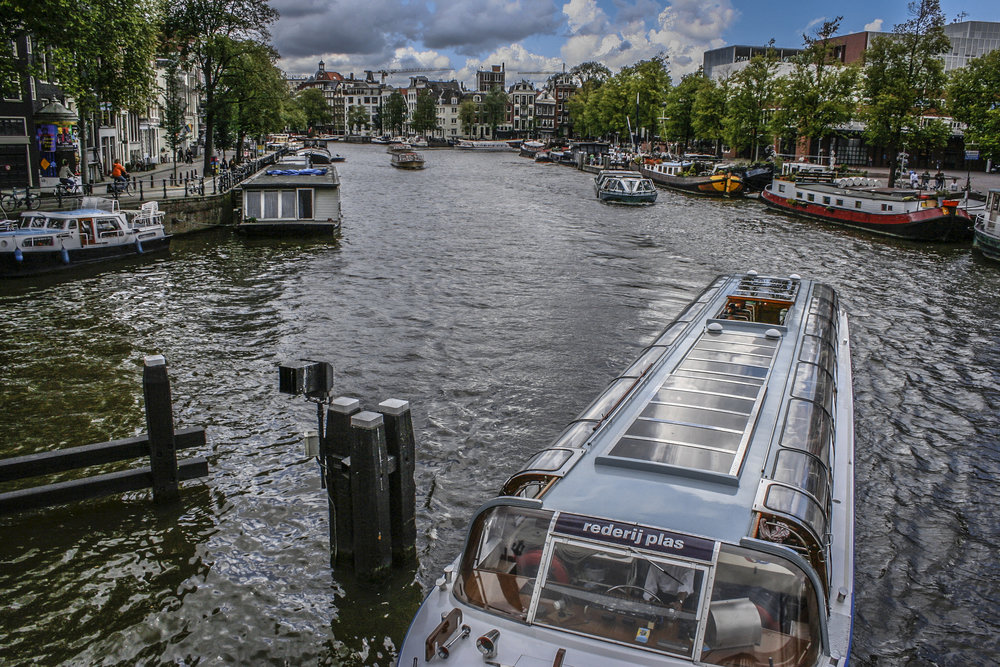 Amsterdam_Volendam_15.JPG