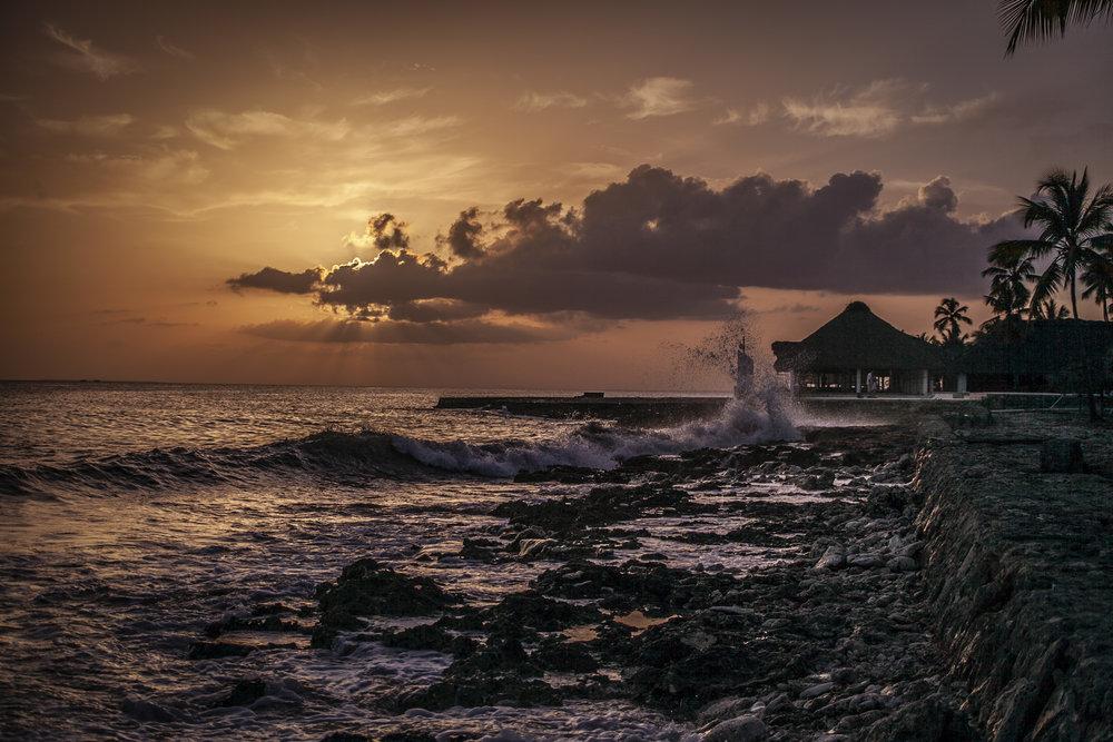 Dominican Republic_126.JPG