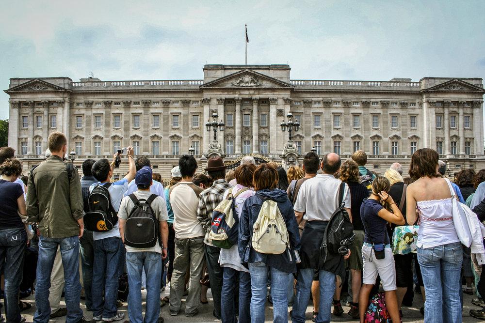 London_204.JPG