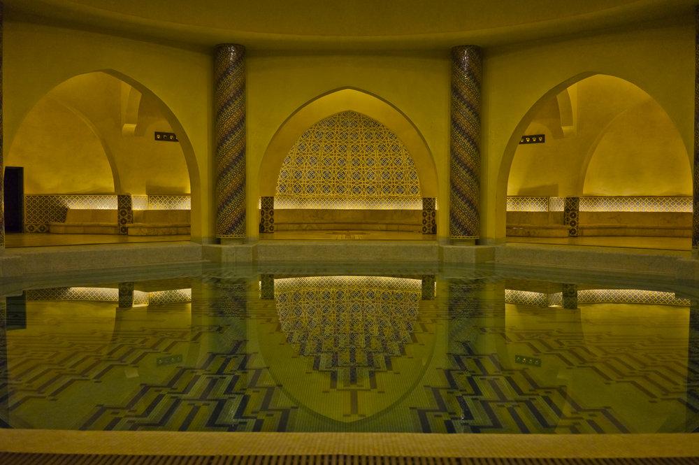 CasablancaRetouched_43.jpg