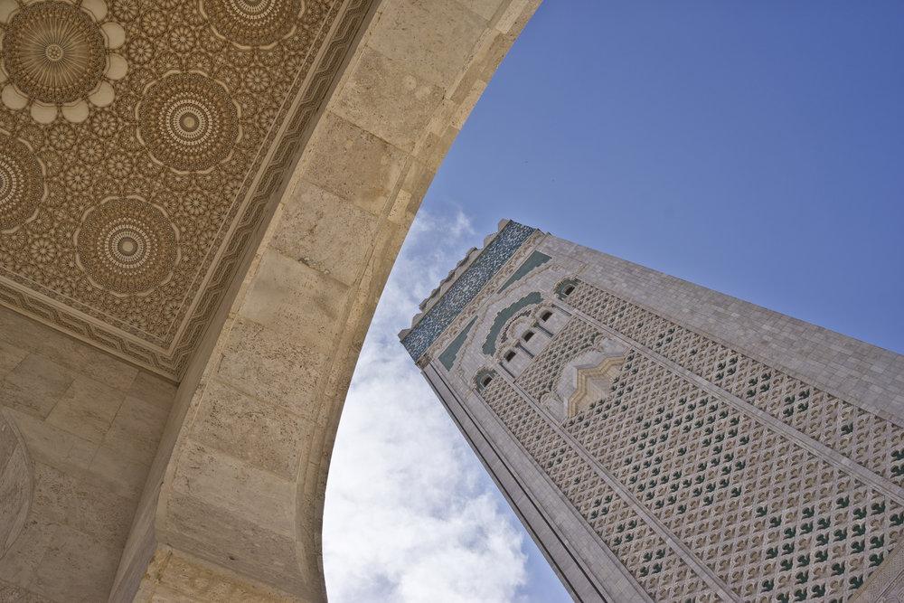 CasablancaRetouched_51.jpg