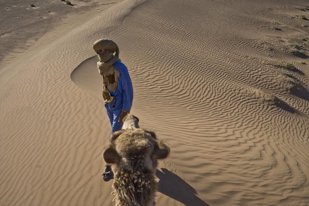 SaharaRetouched_75.jpg