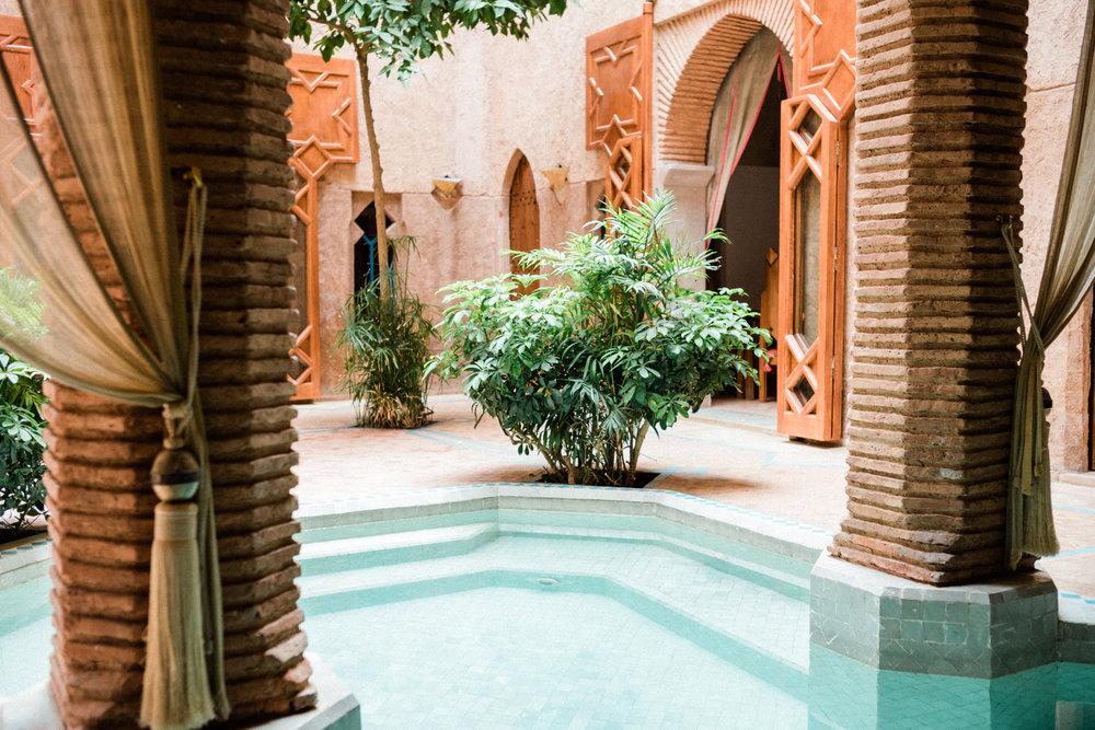 marrakech_©_daniell_bohnhof-1.jpg