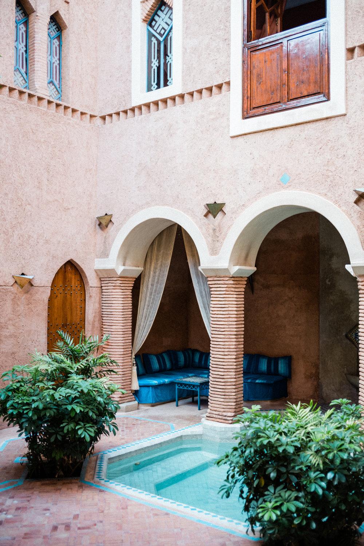 marrakech_©_daniell_bohnhof-22.jpg