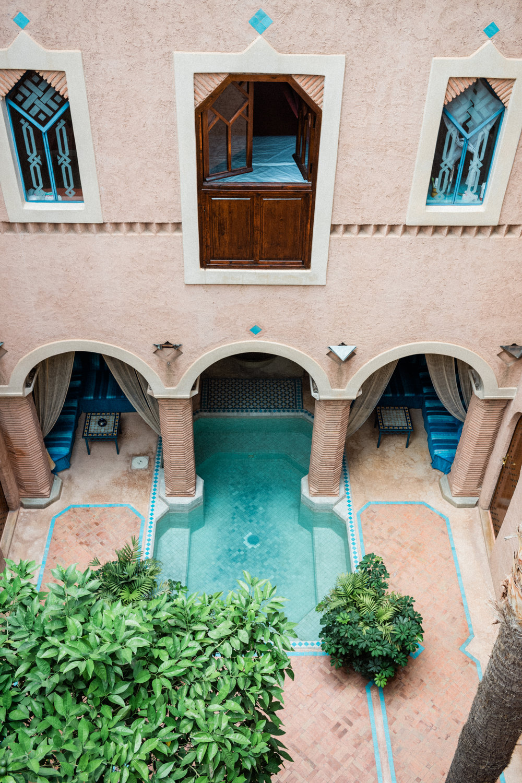 marrakech_©_daniell_bohnhof-6.jpg