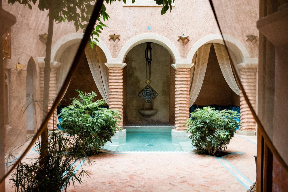 marrakech_©_daniell_bohnhof-2.jpg