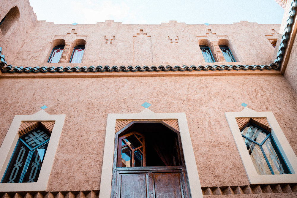 marrakech_©_daniell_bohnhof-16.jpg