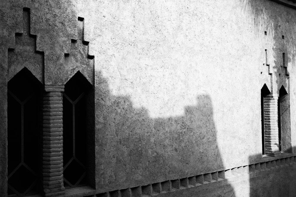 marrakech_©_daniell_bohnhof-17.jpg