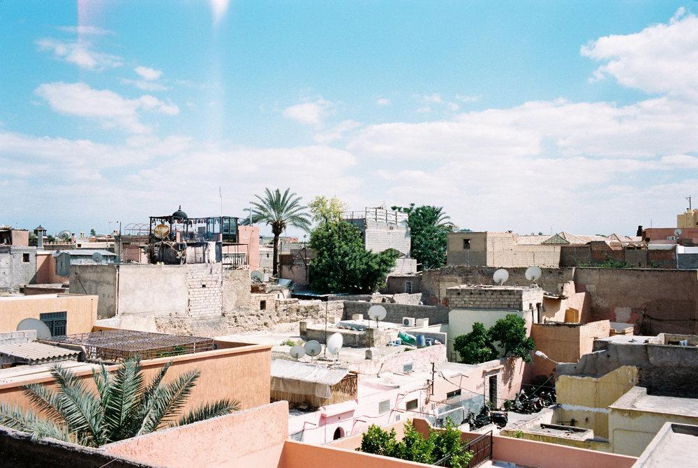 marrakech_©_daniell_bohnhof-14.jpg