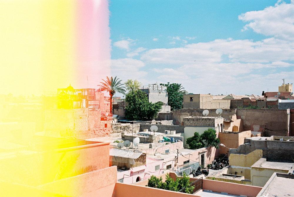marrakech_©_daniell_bohnhof-12.jpg