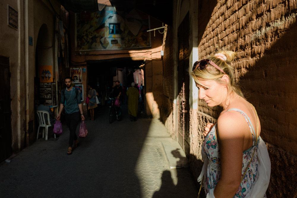marrakech_©_daniell_bohnhof-24.jpg