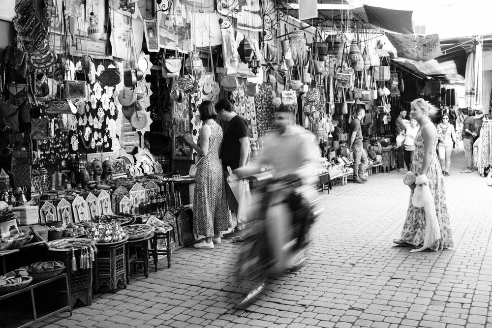 marrakech_©_daniell_bohnhof-11.jpg