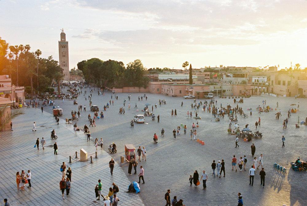 marrakech_©_daniell_bohnhof-31.jpg