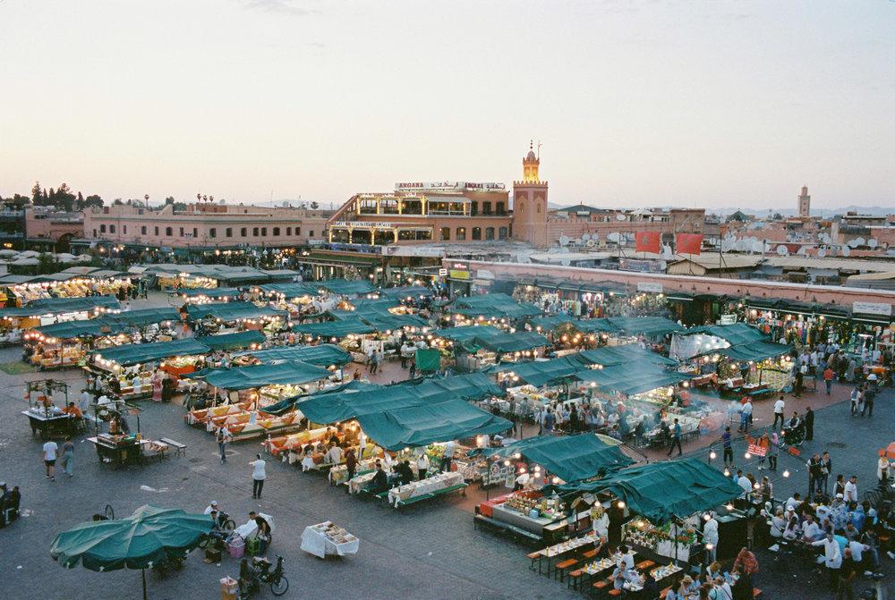marrakech_©_daniell_bohnhof-33.jpg