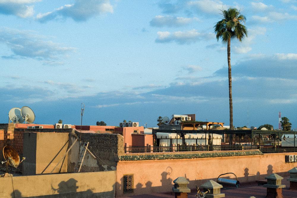 marrakech_©_daniell_bohnhof-30.jpg