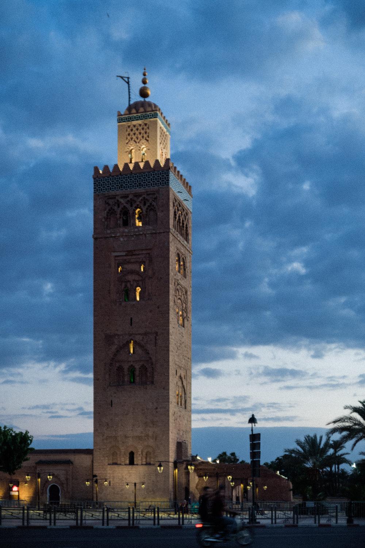 marrakech_©_daniell_bohnhof-37.jpg