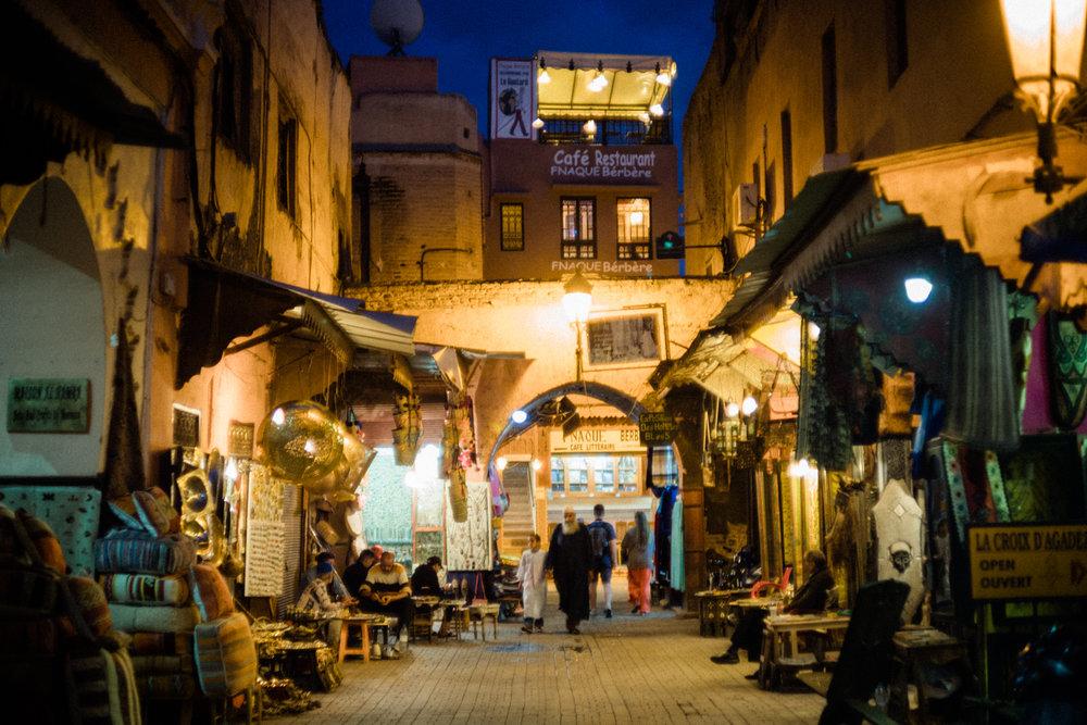marrakech_©_daniell_bohnhof-38.jpg