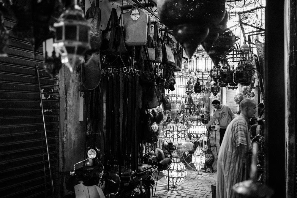 marrakech_©_daniell_bohnhof-28.jpg