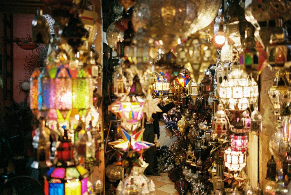 marrakech_©_daniell_bohnhof-25.jpg