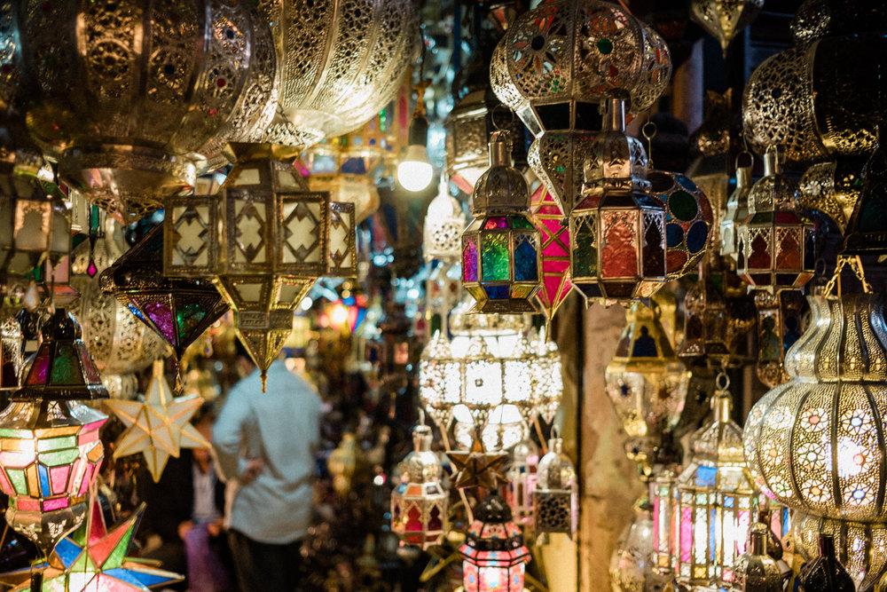 marrakech_©_daniell_bohnhof-27.jpg