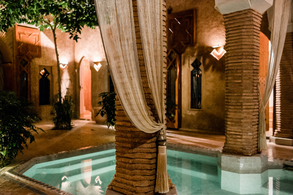 marrakech_©_daniell_bohnhof-39.jpg