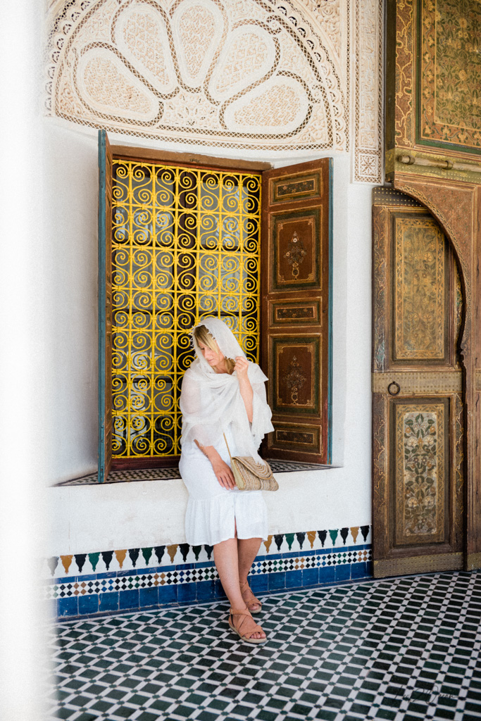 How To Spend The Second Day In Marrakech – My Marrakech Travel Diary