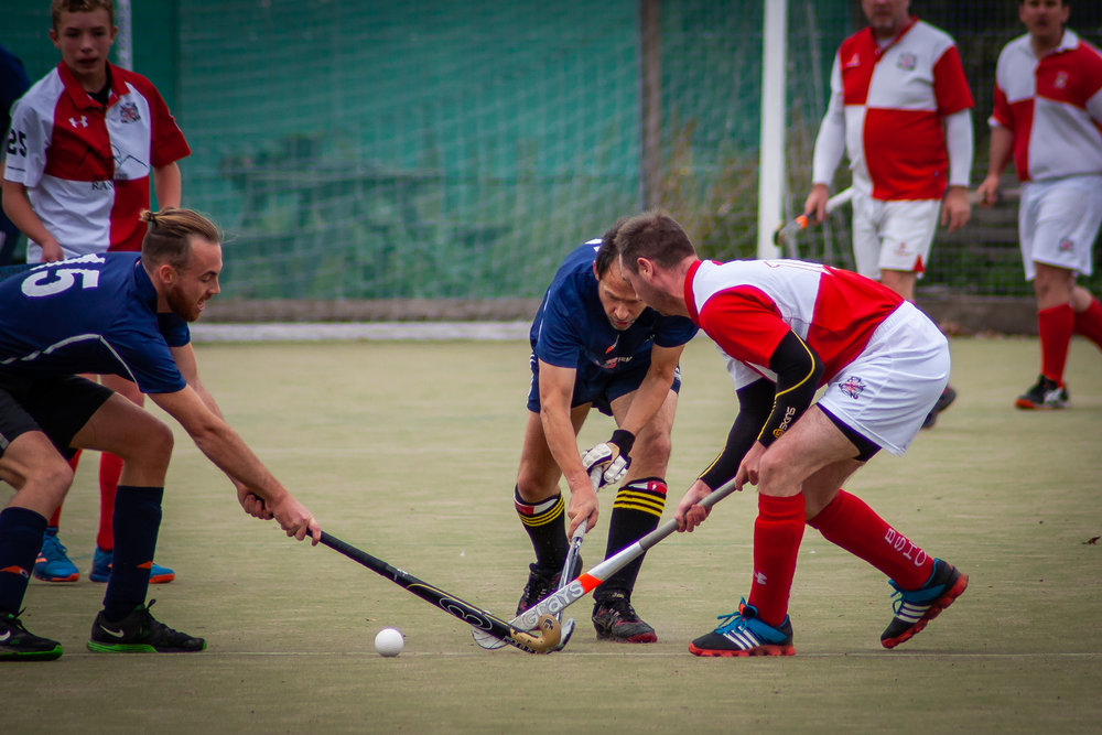 Training - Adult training is every Wednesday night during the hockey season up at Boston Spa Academy. Training starts 7:30 to 9pm. Come and join us!We have a great Youth training on Sunday for kids aged 8 to 15 years old