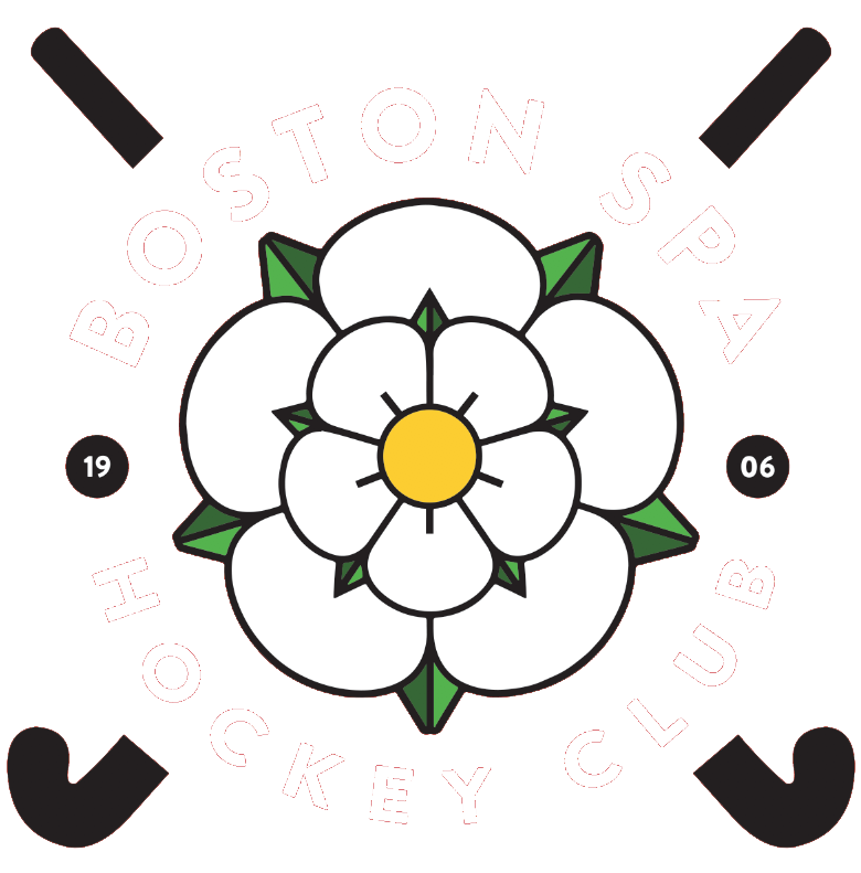 Boston Spa Hockey Club