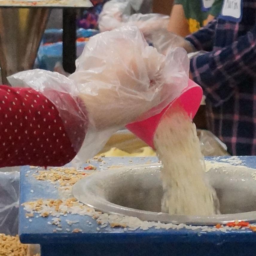 rice pour close crop.jpg