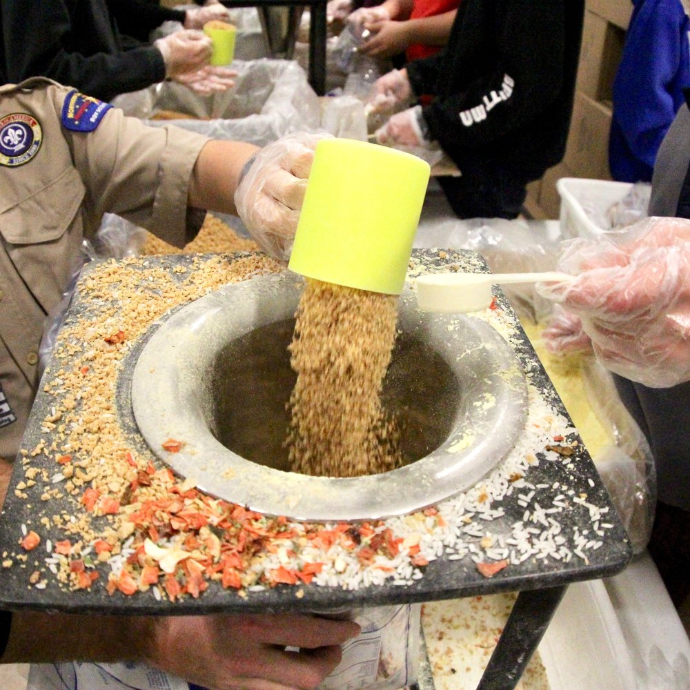 Scout pouring soy.jpeg