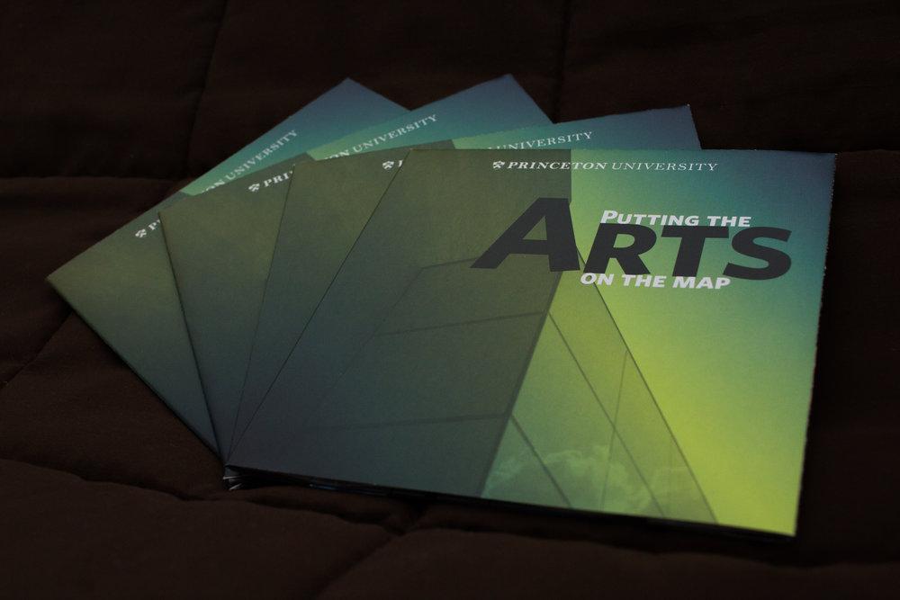 arts-map-0.jpg