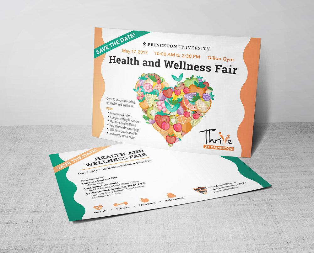 health-fair-postcard.jpg