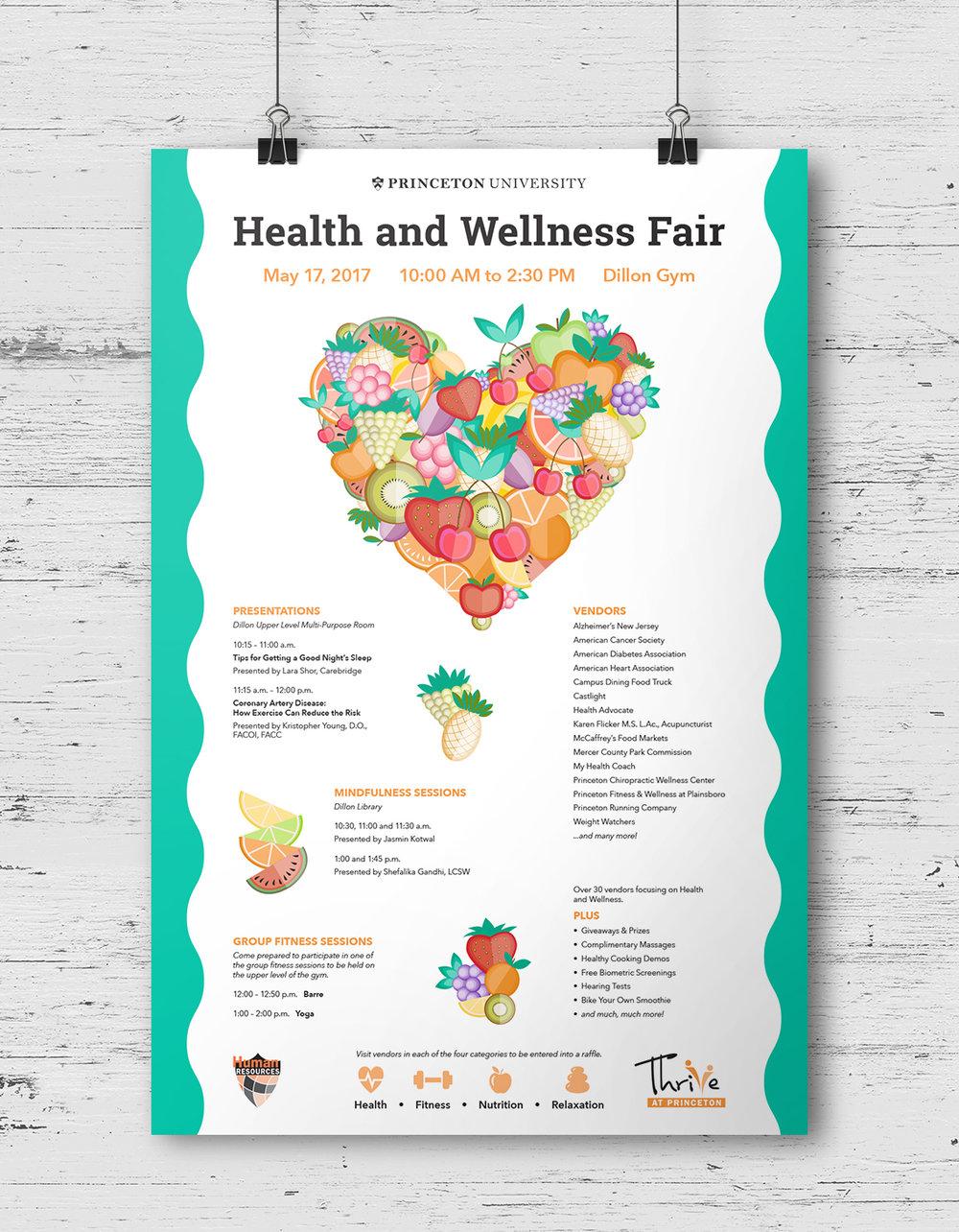 health-fair-poster-1.jpg