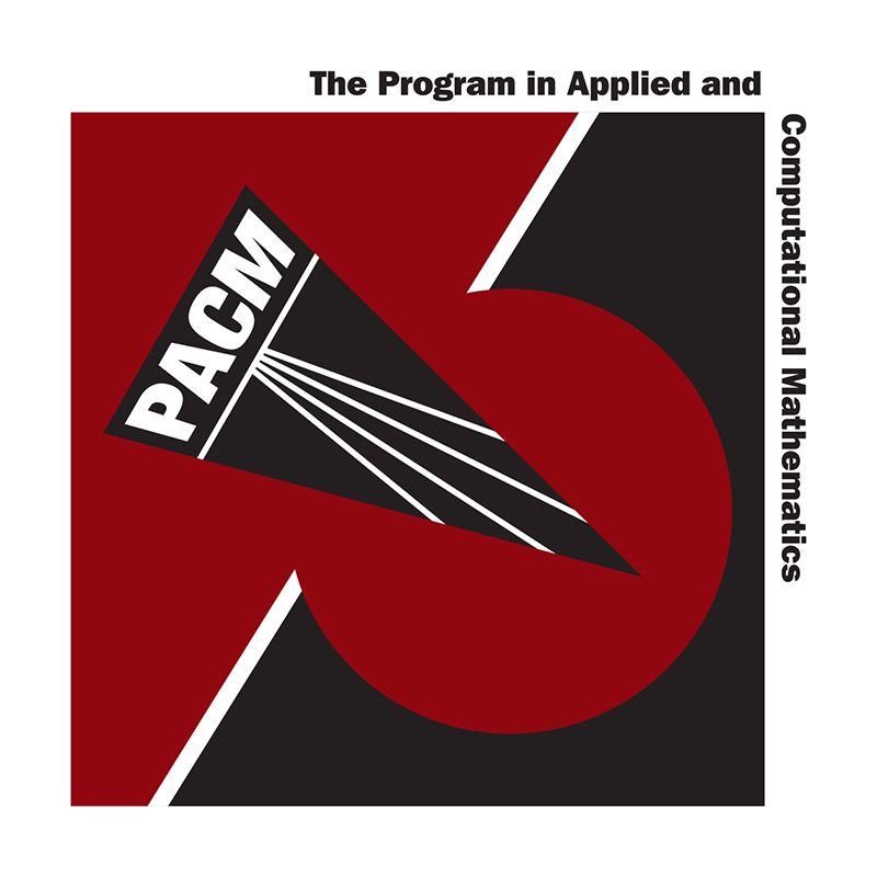 pacm-logo.jpg