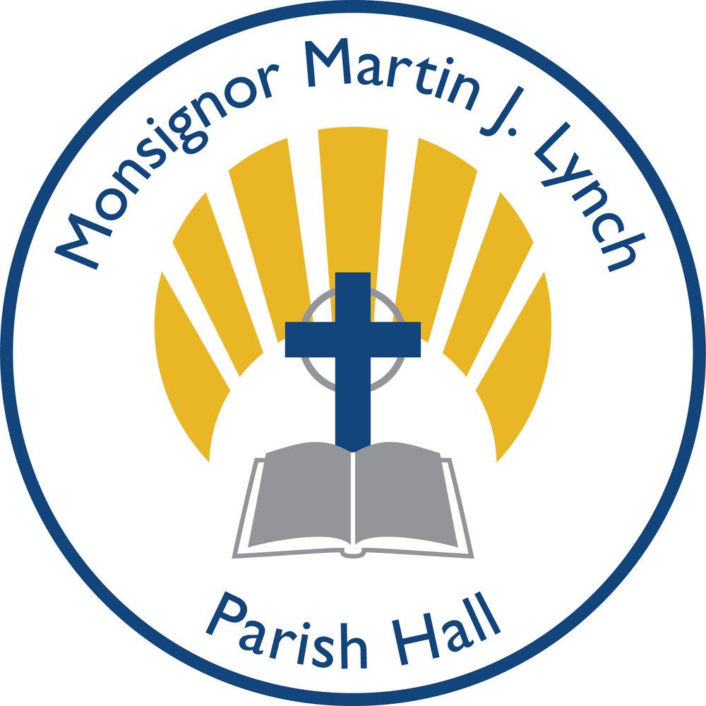 MJL-Hall_logo.jpg