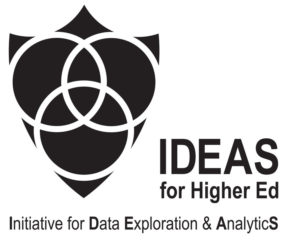 ideas-logo_black.jpg
