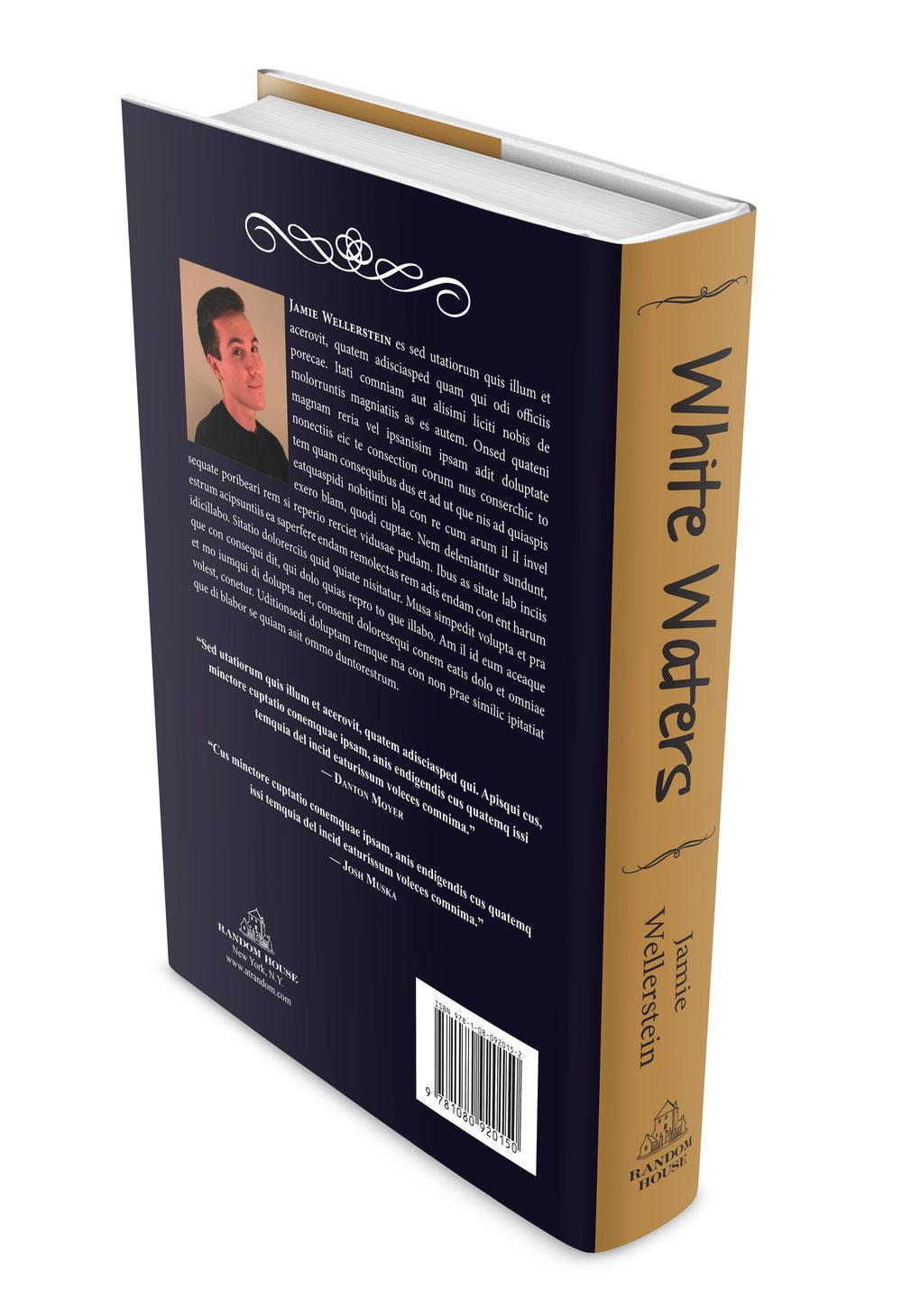 book-back.jpg