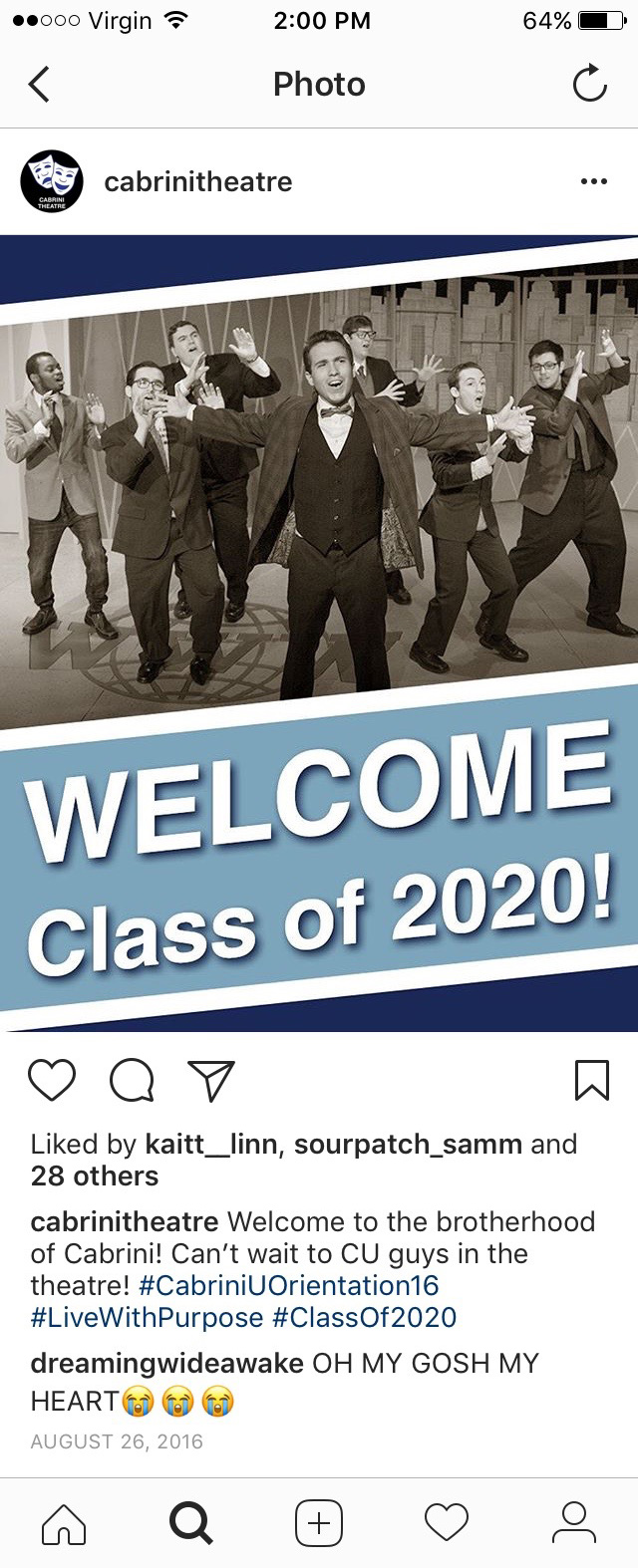 CT_insta_welcome2020.jpg