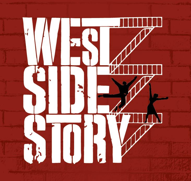 18-19 web logos_WSS.png