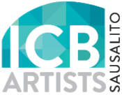 ICB_Logo_Primary_SML.png