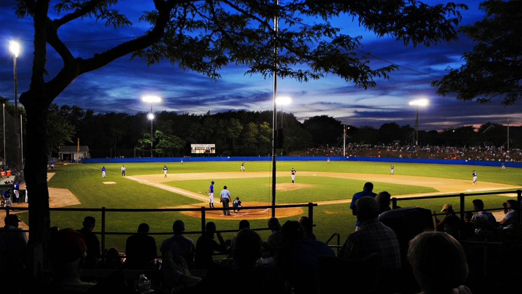 Scouting The 2019 Draft: Cape Cod League Looks — Prospects Live