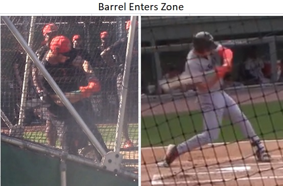 Jacob Gonzalez Barrel Enters Zone.jpg