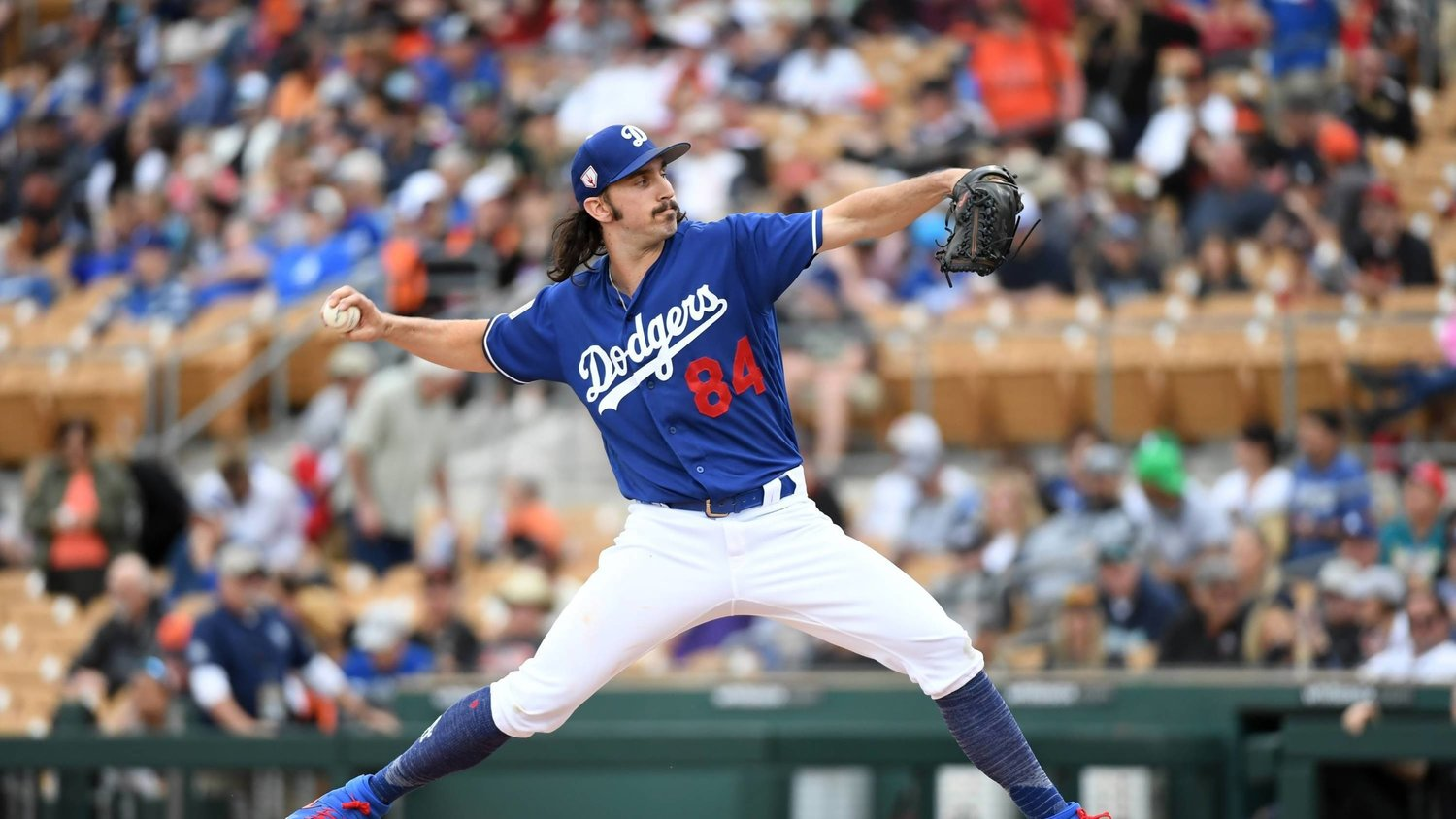 Best Fantasy Baseball Prospects 2020 Fantasy Draft: Potential Top 100 Prospects for 2020 — Prospects Live